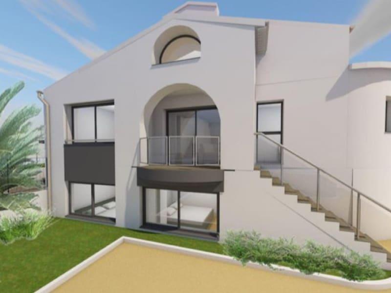 Sale house / villa Cagnes sur mer 2150000€ - Picture 6