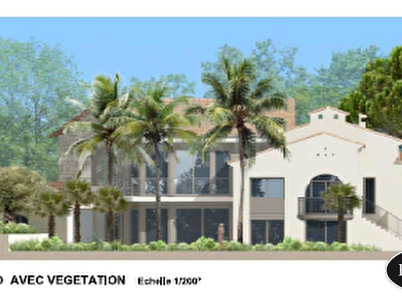 Sale house / villa Cagnes sur mer 2150000€ - Picture 8