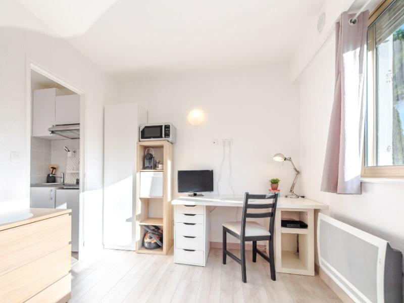Rental apartment Villeneuve loubet 525€ CC - Picture 3