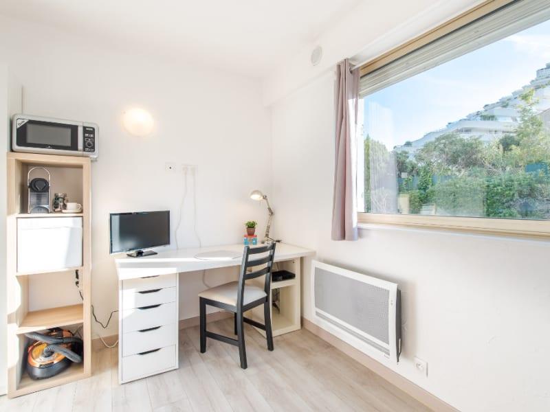 Rental apartment Villeneuve loubet 525€ CC - Picture 5