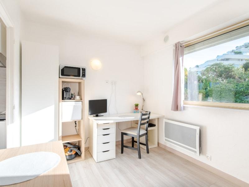 Rental apartment Villeneuve loubet 525€ CC - Picture 6
