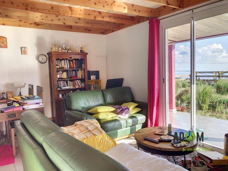 Sale house / villa Les avirons 205000€ - Picture 4