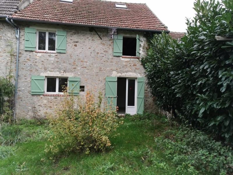 Sale house / villa La ferte sous jouarre 138000€ - Picture 1