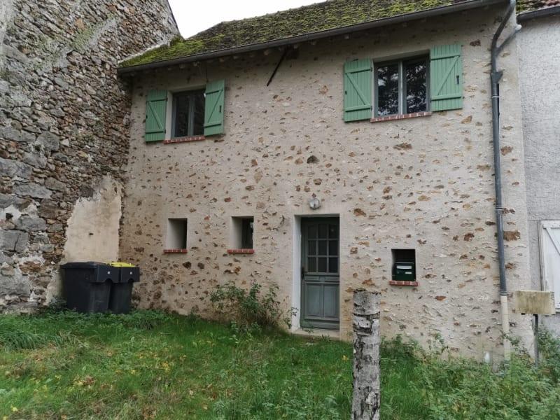 Sale house / villa La ferte sous jouarre 138000€ - Picture 2