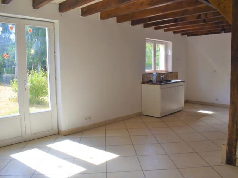Sale house / villa La ferte sous jouarre 138000€ - Picture 3