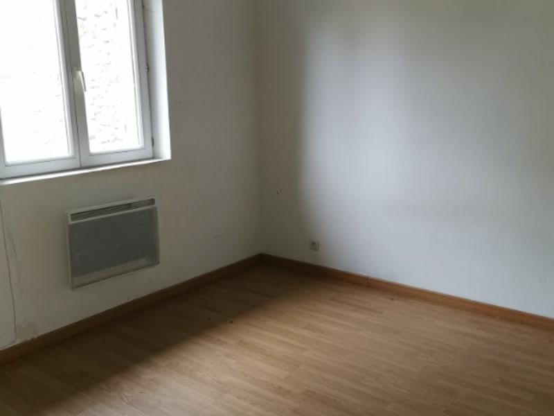 Sale house / villa La ferte sous jouarre 138000€ - Picture 4