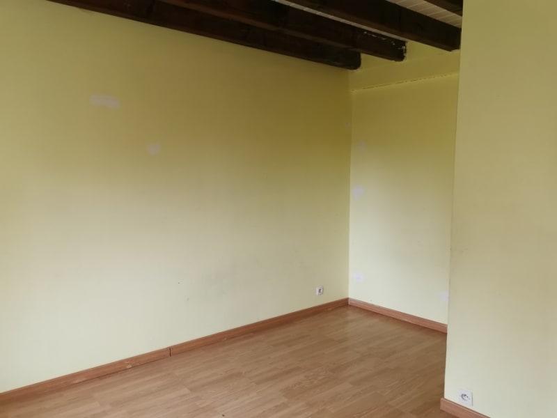 Sale house / villa La ferte sous jouarre 138000€ - Picture 6