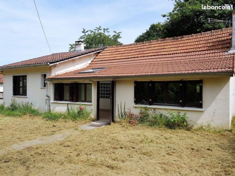Sale house / villa La ferte sous jouarre 198000€ - Picture 1