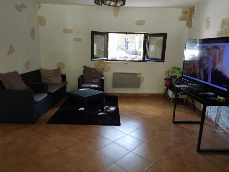 Sale house / villa La ferte sous jouarre 198000€ - Picture 3