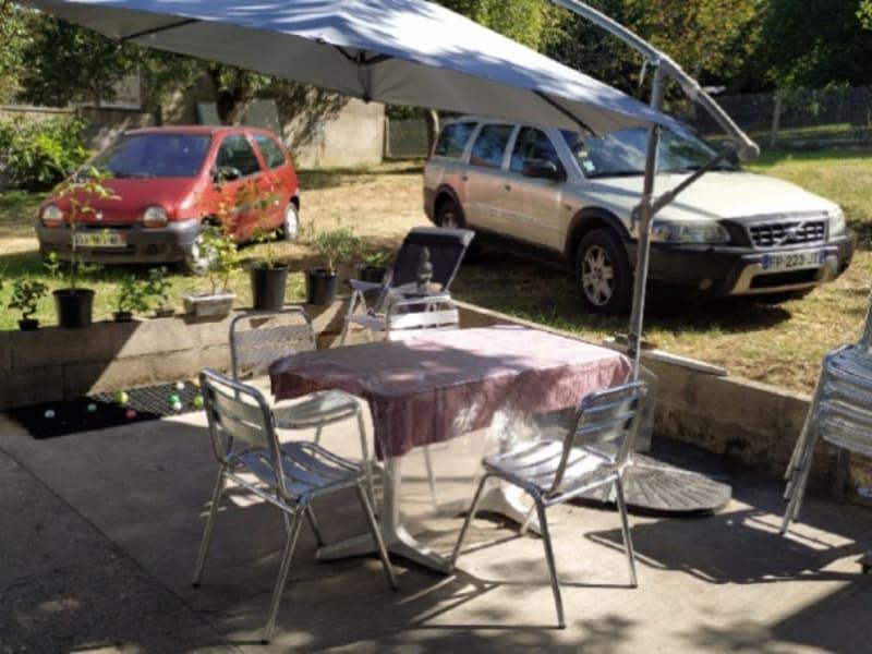 Sale house / villa La ferte sous jouarre 198000€ - Picture 5