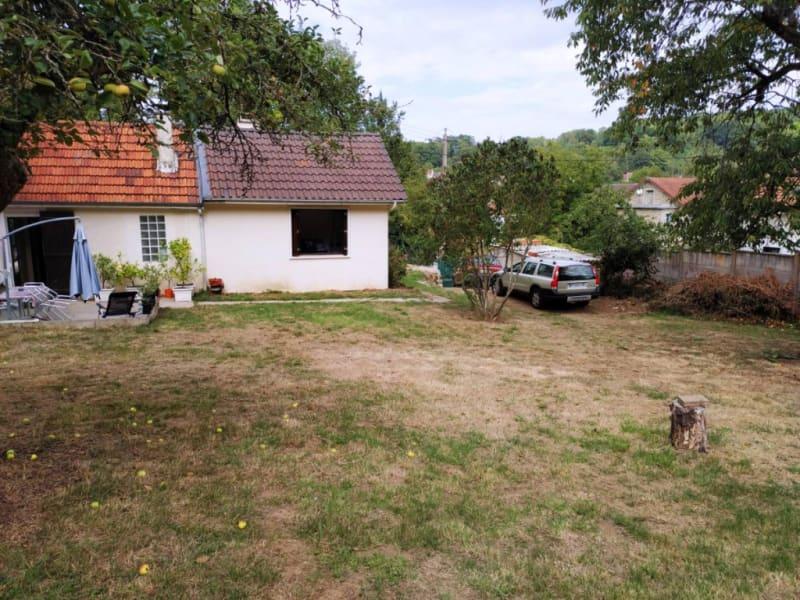 Sale house / villa La ferte sous jouarre 198000€ - Picture 7