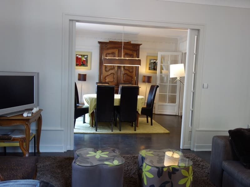 Sale apartment Chamonix mont blanc 995 000€ - Picture 2