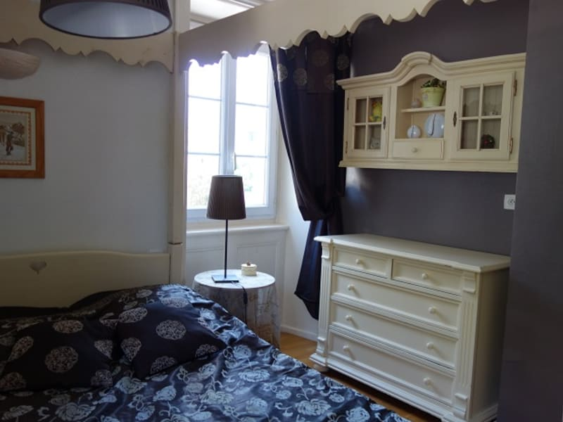 Sale apartment Chamonix mont blanc 995 000€ - Picture 4