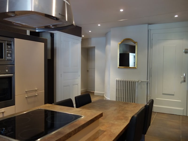 Sale apartment Chamonix mont blanc 995 000€ - Picture 5