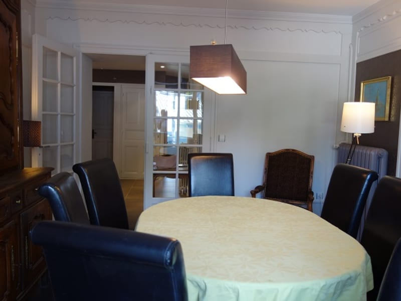 Sale apartment Chamonix mont blanc 995 000€ - Picture 6