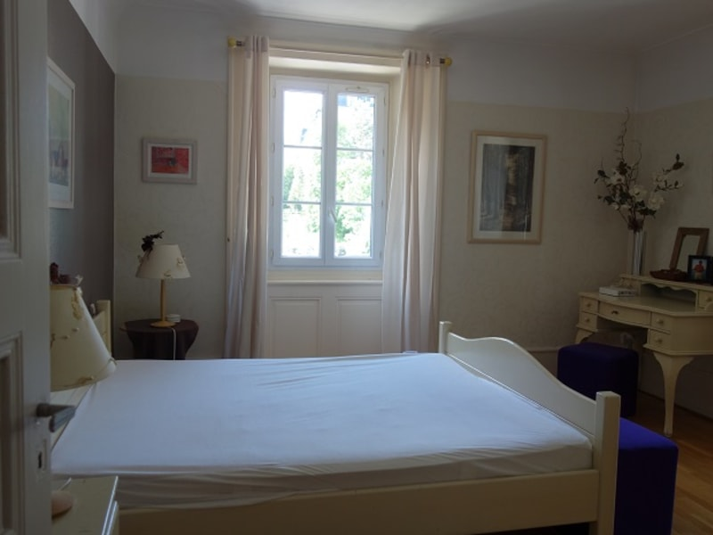 Sale apartment Chamonix mont blanc 995 000€ - Picture 7