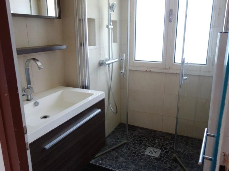 Sale apartment Les houches 275000€ - Picture 6