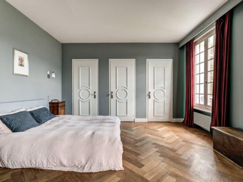 Vente maison / villa Passy 1495000€ - Photo 3
