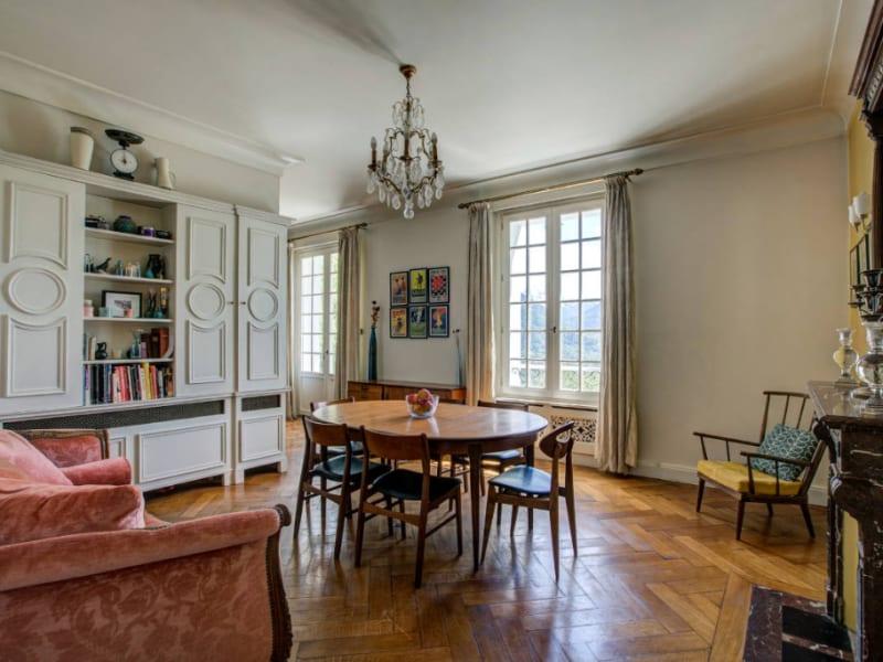 Vente maison / villa Passy 1495000€ - Photo 5