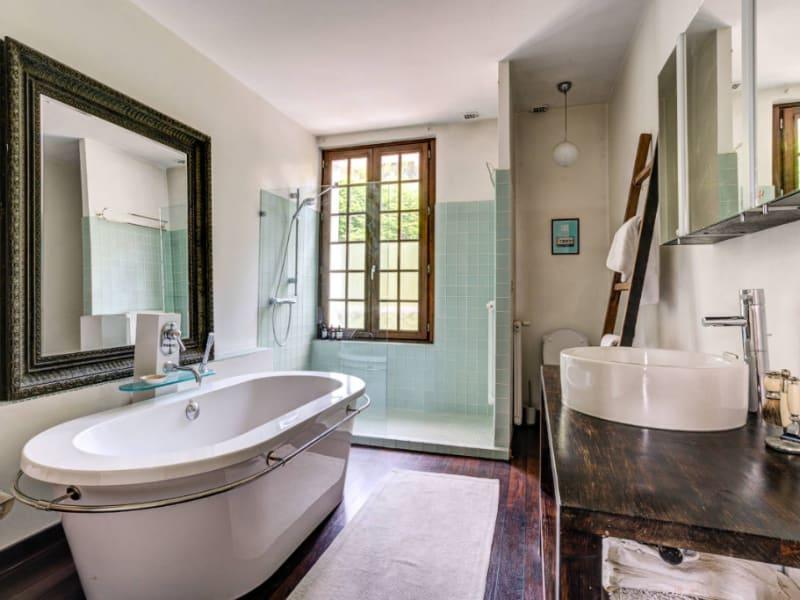 Vente maison / villa Passy 1495000€ - Photo 15