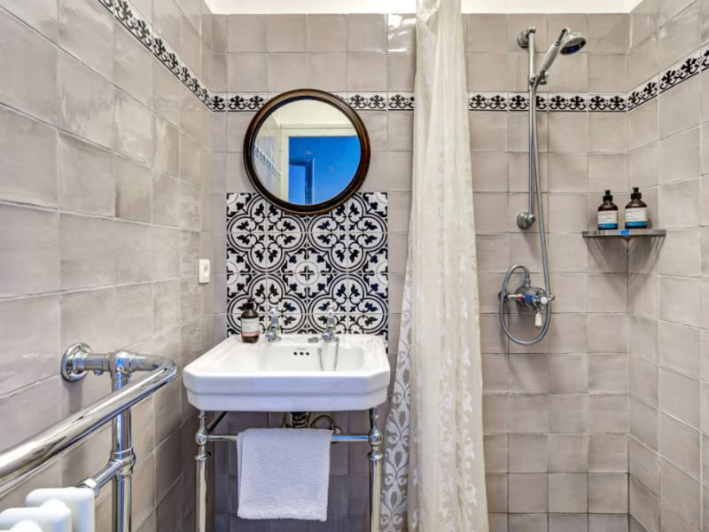 Vente maison / villa Passy 1495000€ - Photo 17