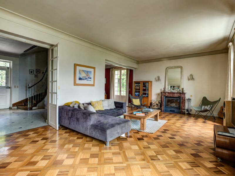 Vente maison / villa Passy 1495000€ - Photo 18