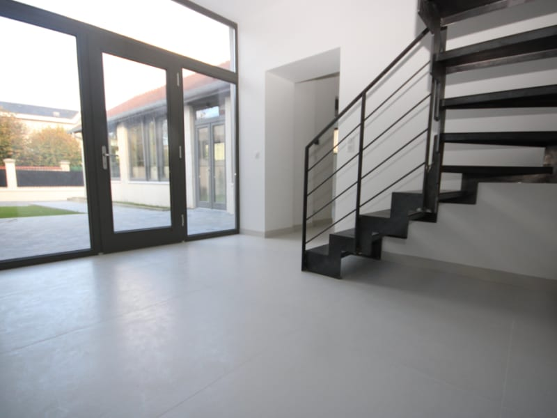 Sale house / villa Coye la foret 650 000€ - Picture 6