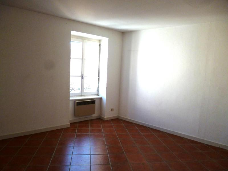 Location appartement Amplepuis 590€ CC - Photo 5