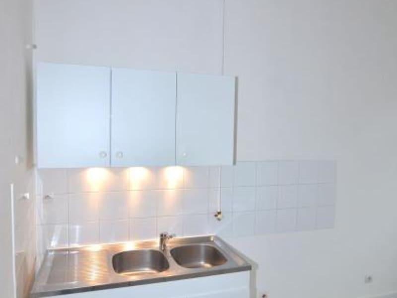 Location appartement St clement sur valsonne 365€ CC - Photo 3