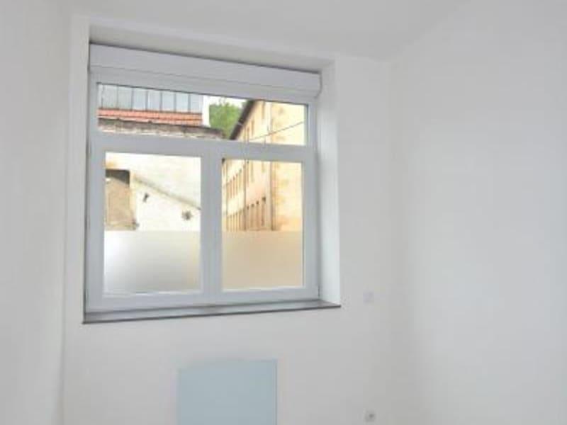 Location appartement St clement sur valsonne 365€ CC - Photo 4