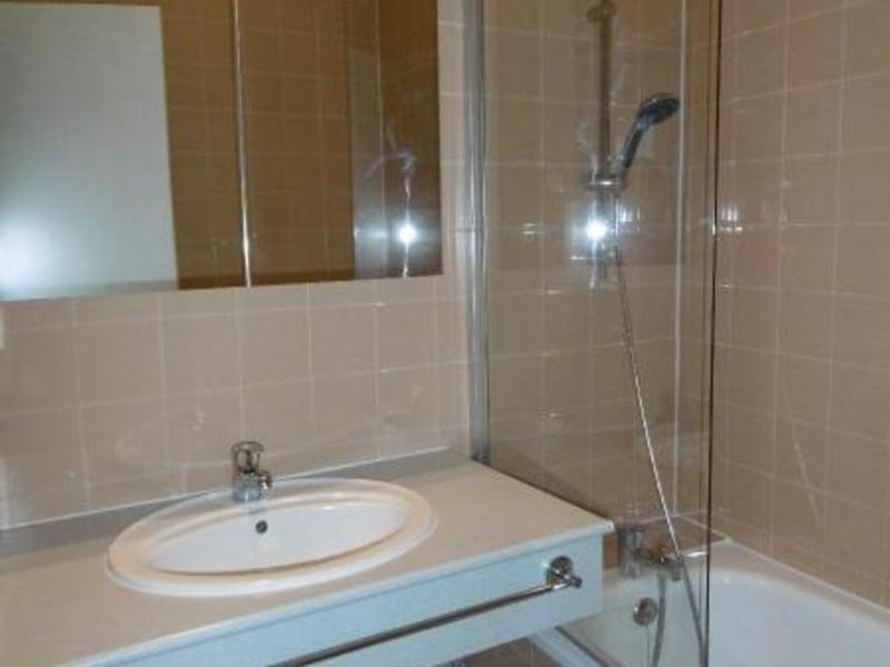 Location appartement St clement sur valsonne 365€ CC - Photo 6