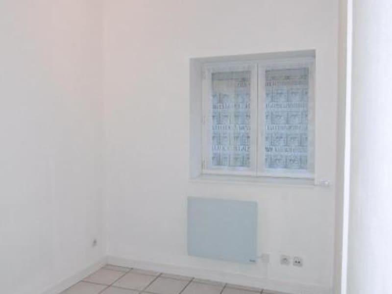 Location appartement St clement sur valsonne 365€ CC - Photo 7