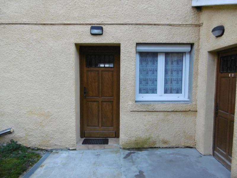 Location appartement St clement sur valsonne 365€ CC - Photo 8