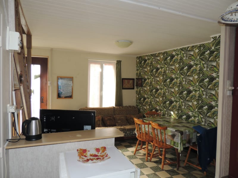 Sale house / villa Royan 160 500€ - Picture 12