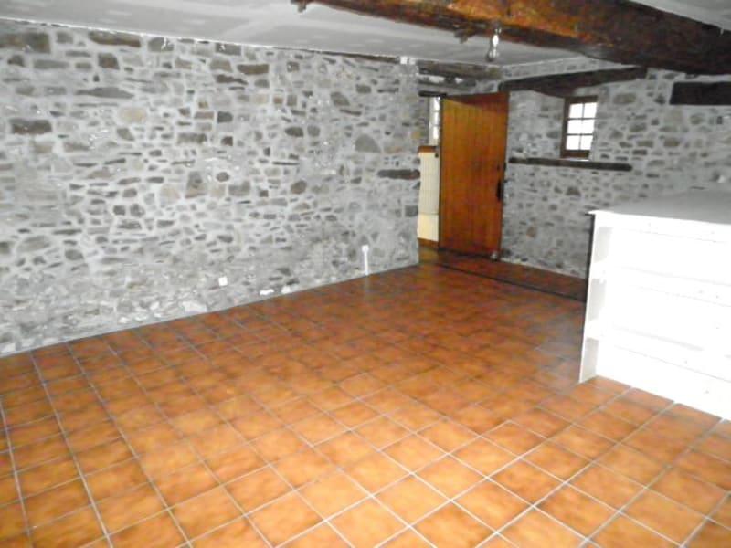 Sale house / villa Martigne ferchaud 335800€ - Picture 5