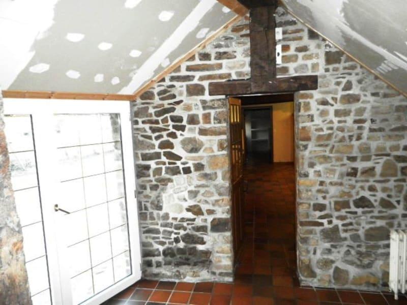Sale house / villa Martigne ferchaud 335800€ - Picture 6