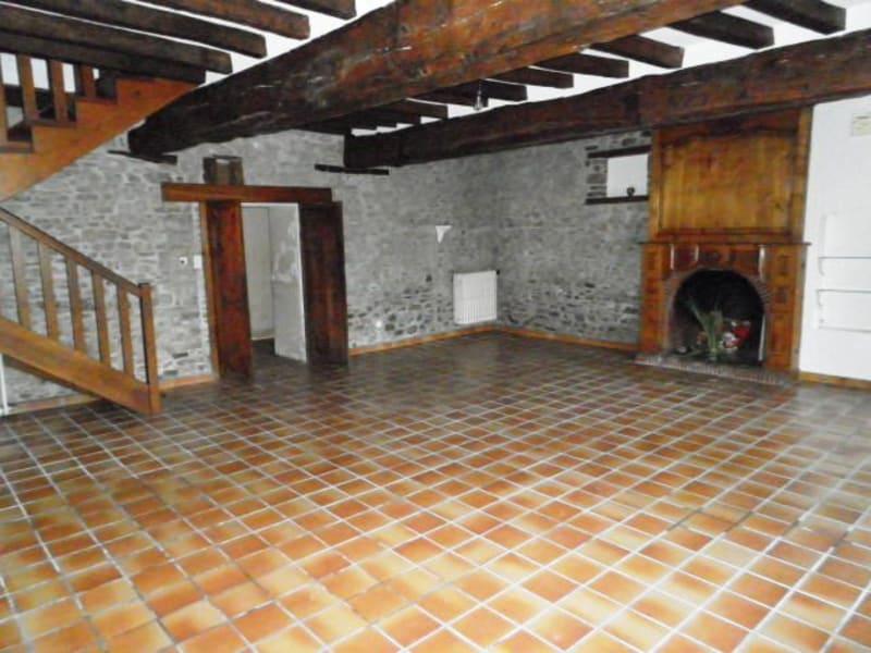 Sale house / villa Martigne ferchaud 335800€ - Picture 7
