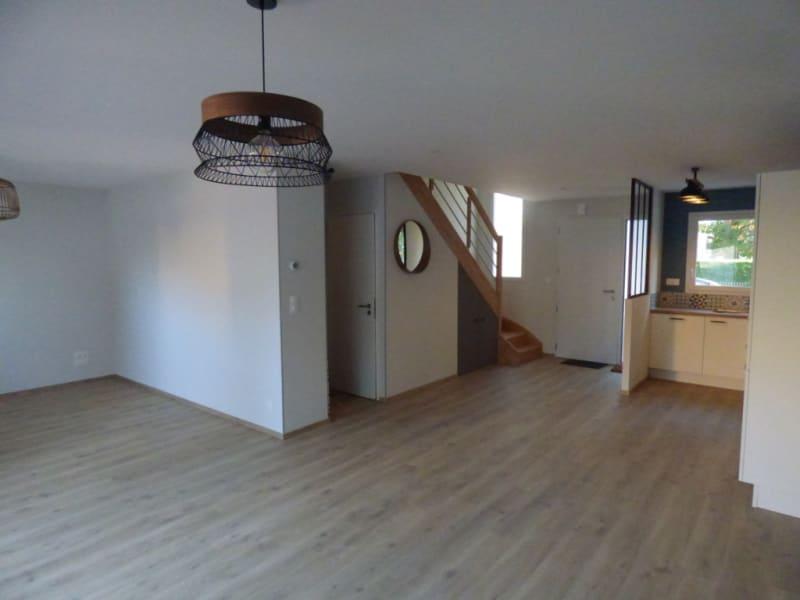Vente maison / villa Nantes 472640€ - Photo 5
