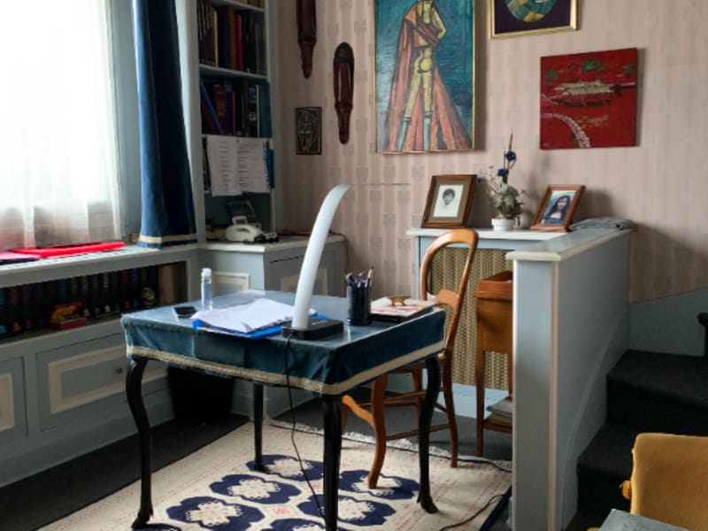 Vente maison / villa Saint pierre montlimart 178900€ - Photo 6