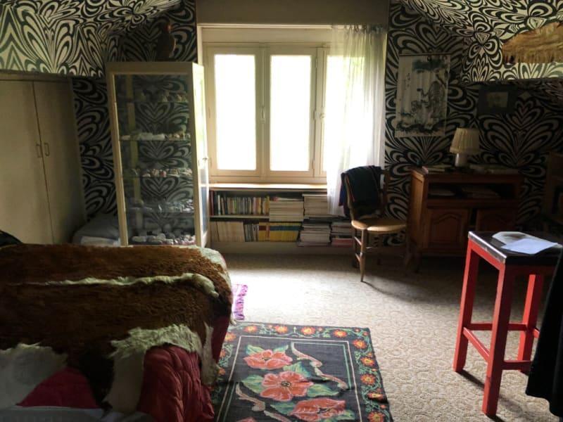 Vente maison / villa Saint pierre montlimart 178900€ - Photo 7