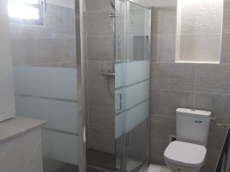 Vente appartement Port louis 172 800€ - Photo 3