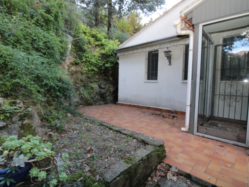 Vente maison / villa Sorede 346 000€ - Photo 1