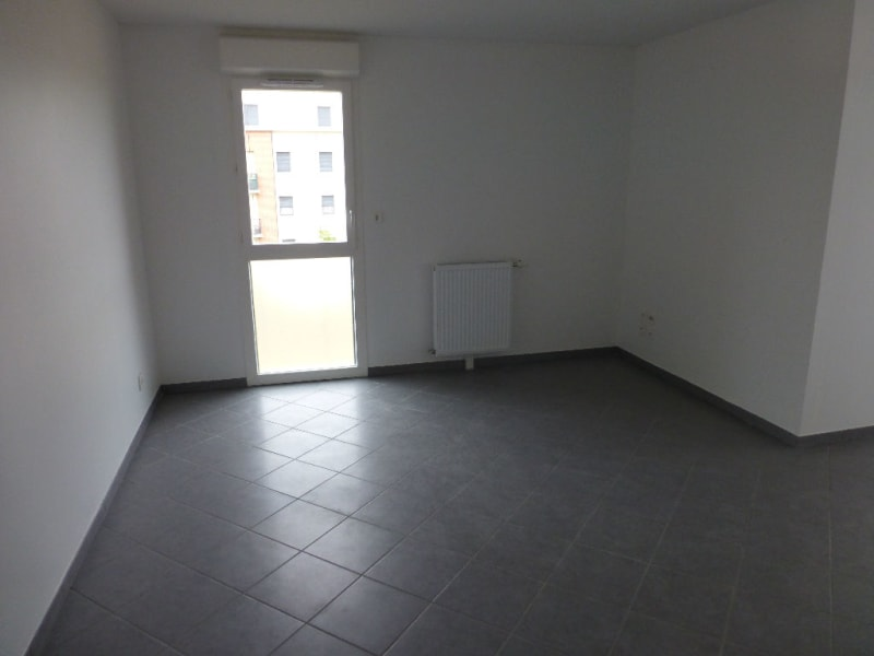 Location appartement Colomiers 700€ CC - Photo 2