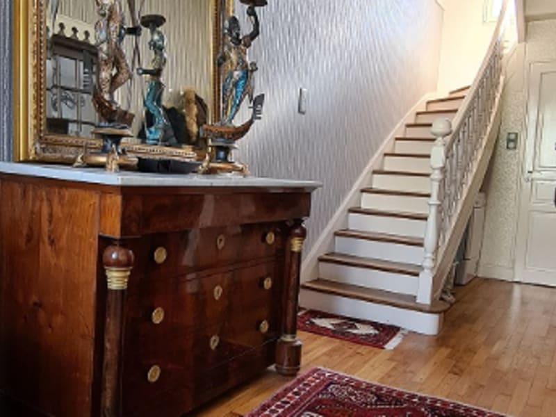 Sale house / villa Quimper 296800€ - Picture 1