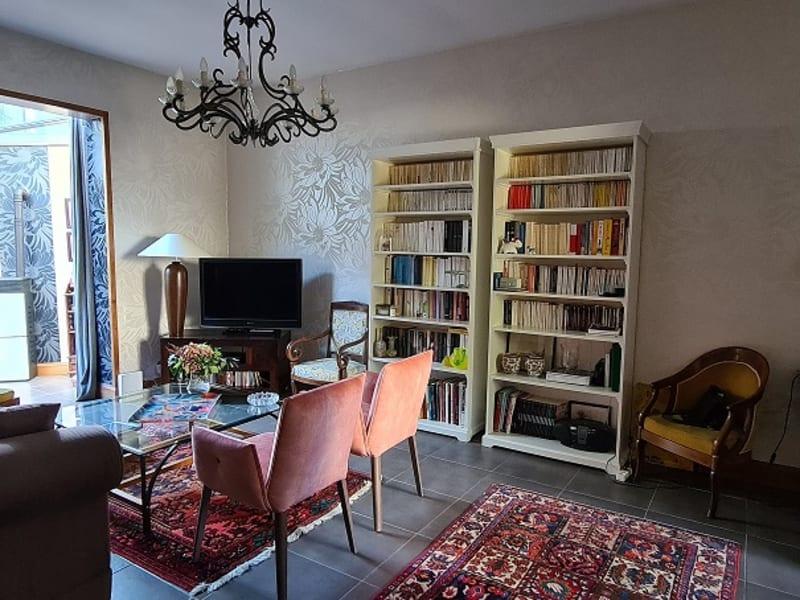Sale house / villa Quimper 296800€ - Picture 2