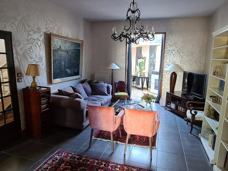 Vente maison / villa Quimper 296 800€ - Photo 3