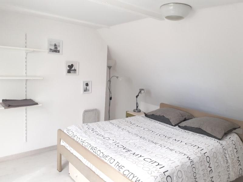 Location maison / villa Querrien 590€ CC - Photo 7