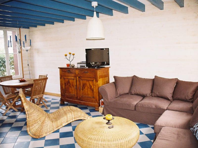 Vente appartement Arcachon 539000€ - Photo 2