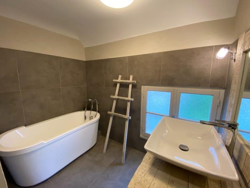 Vente appartement Arcachon 539000€ - Photo 3