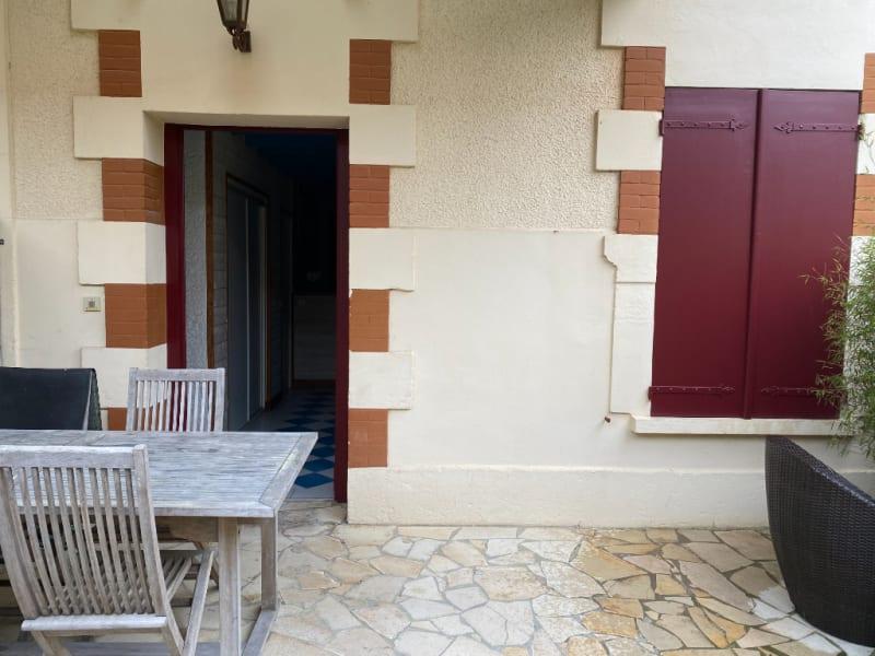 Vente appartement Arcachon 539000€ - Photo 4